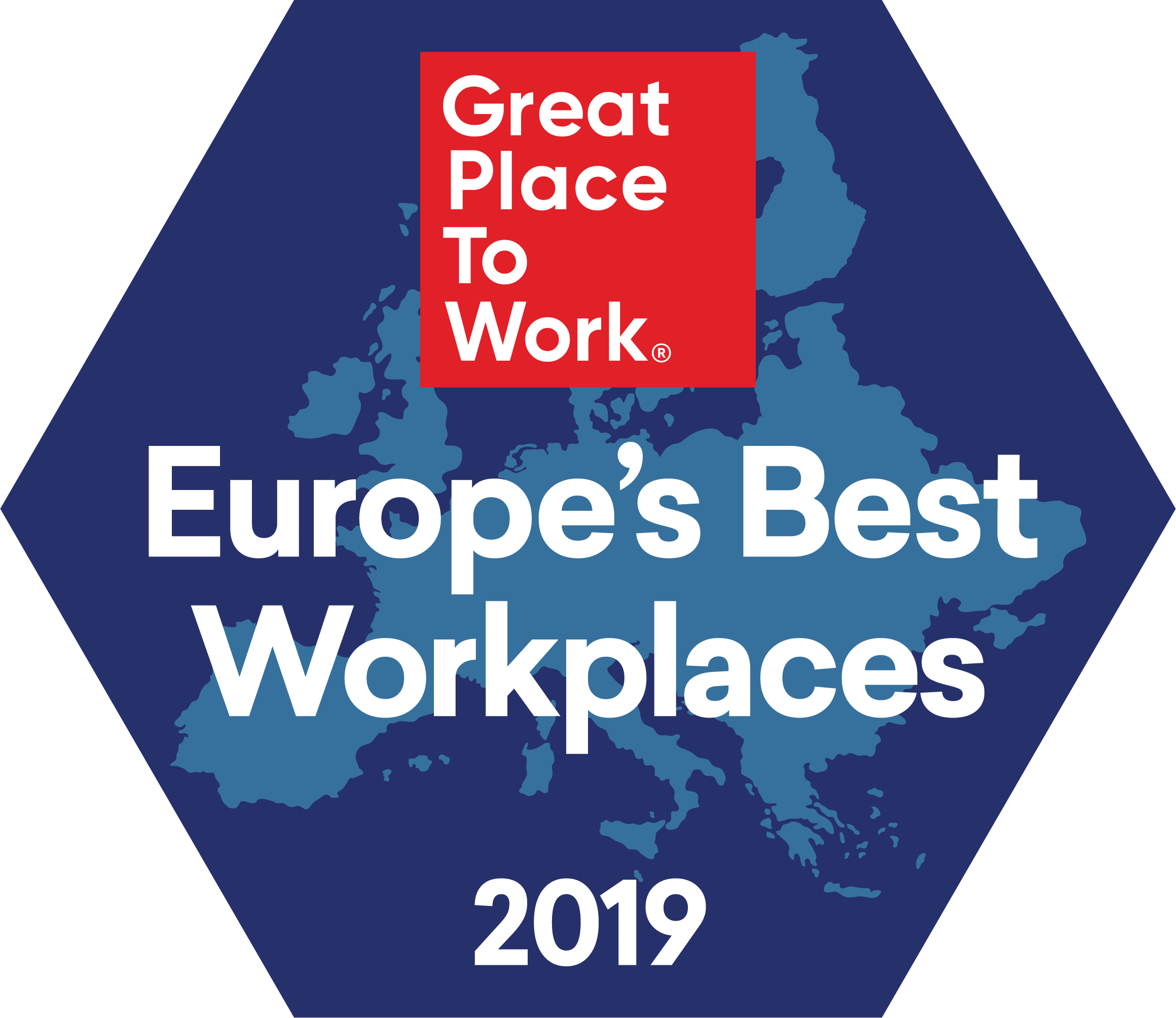 Best Workplaces Regional Europe 2019 RGB