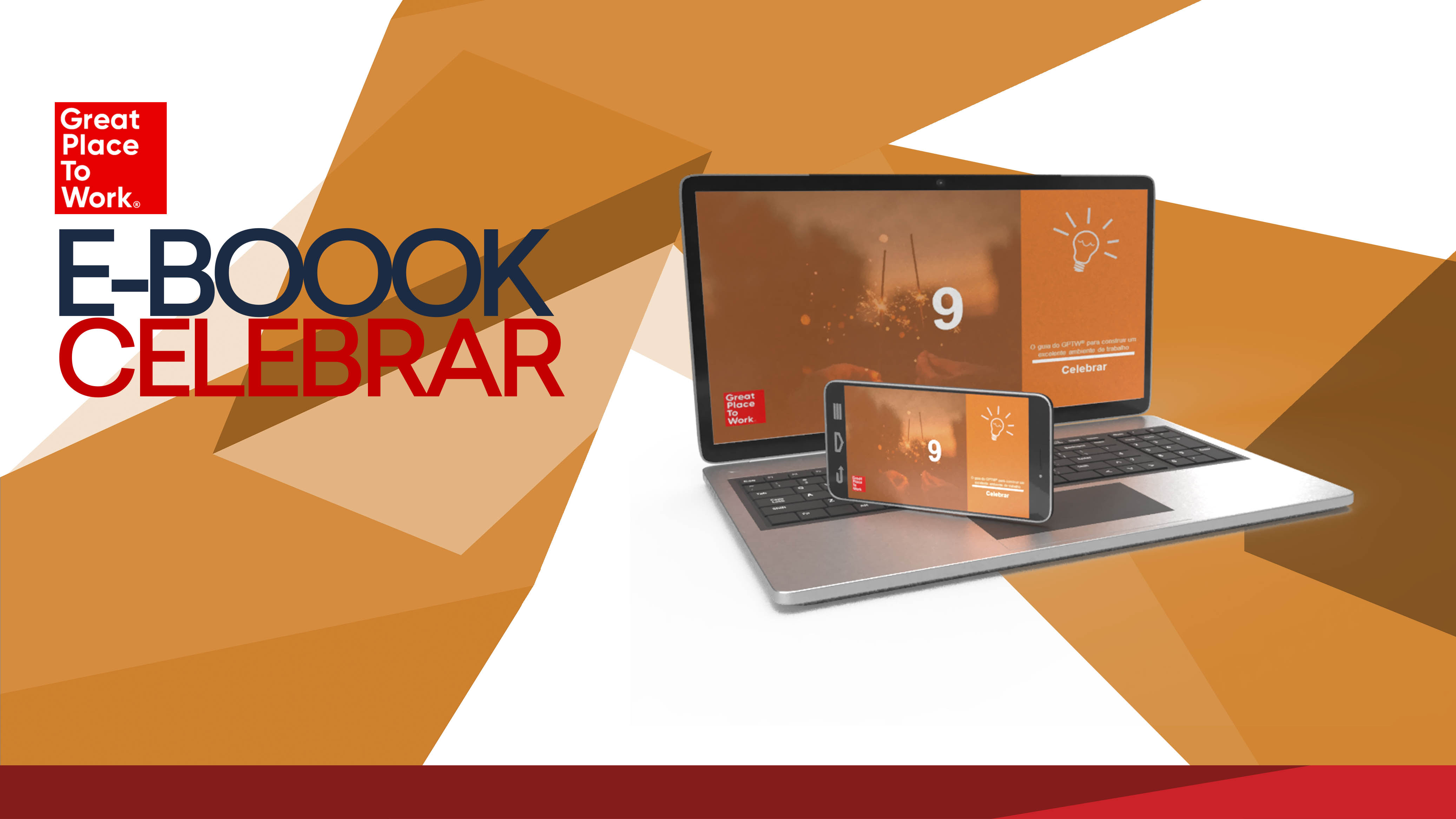 EBOOK celebrar thumb