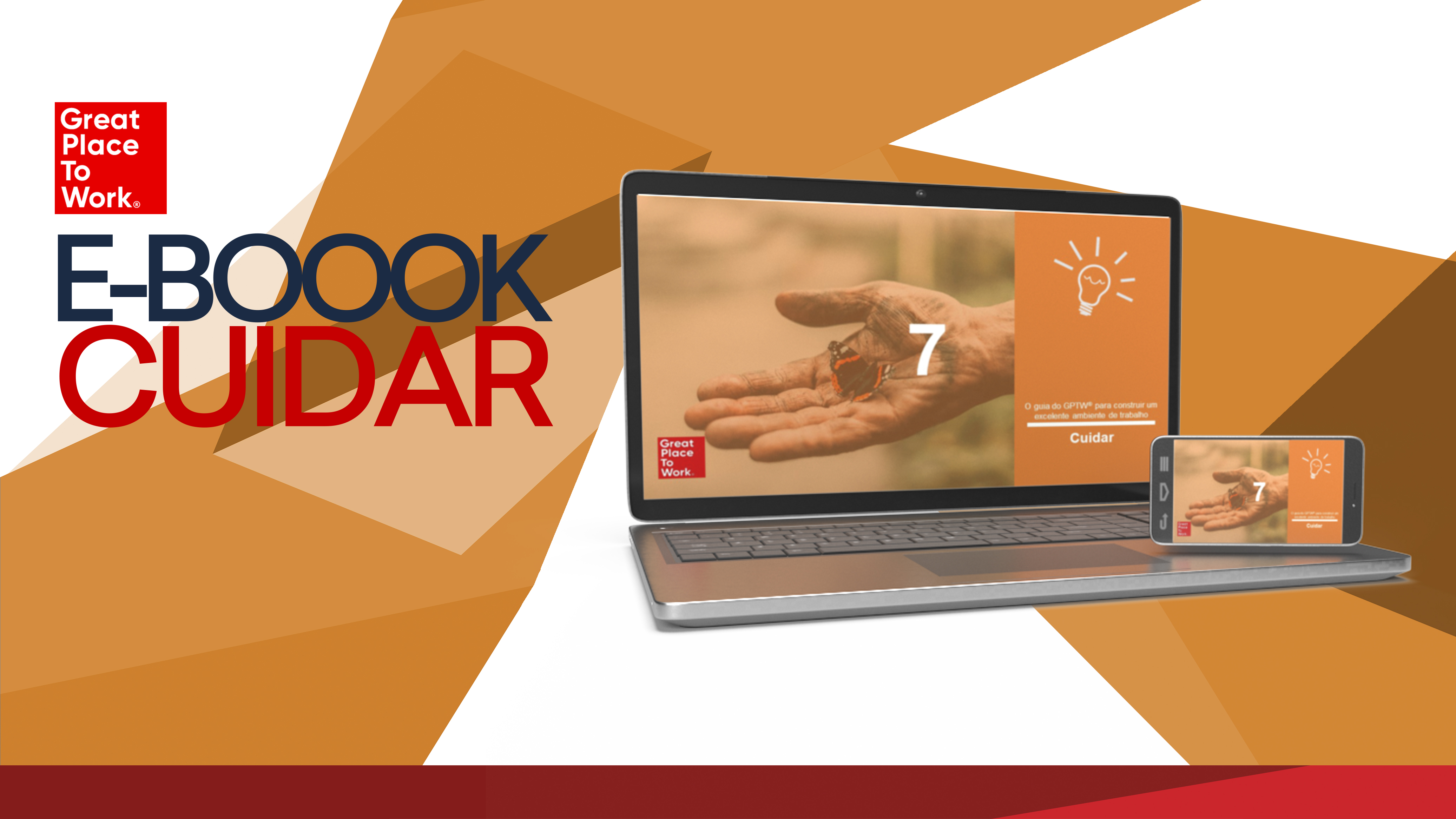 EBOOK cuidar thumb