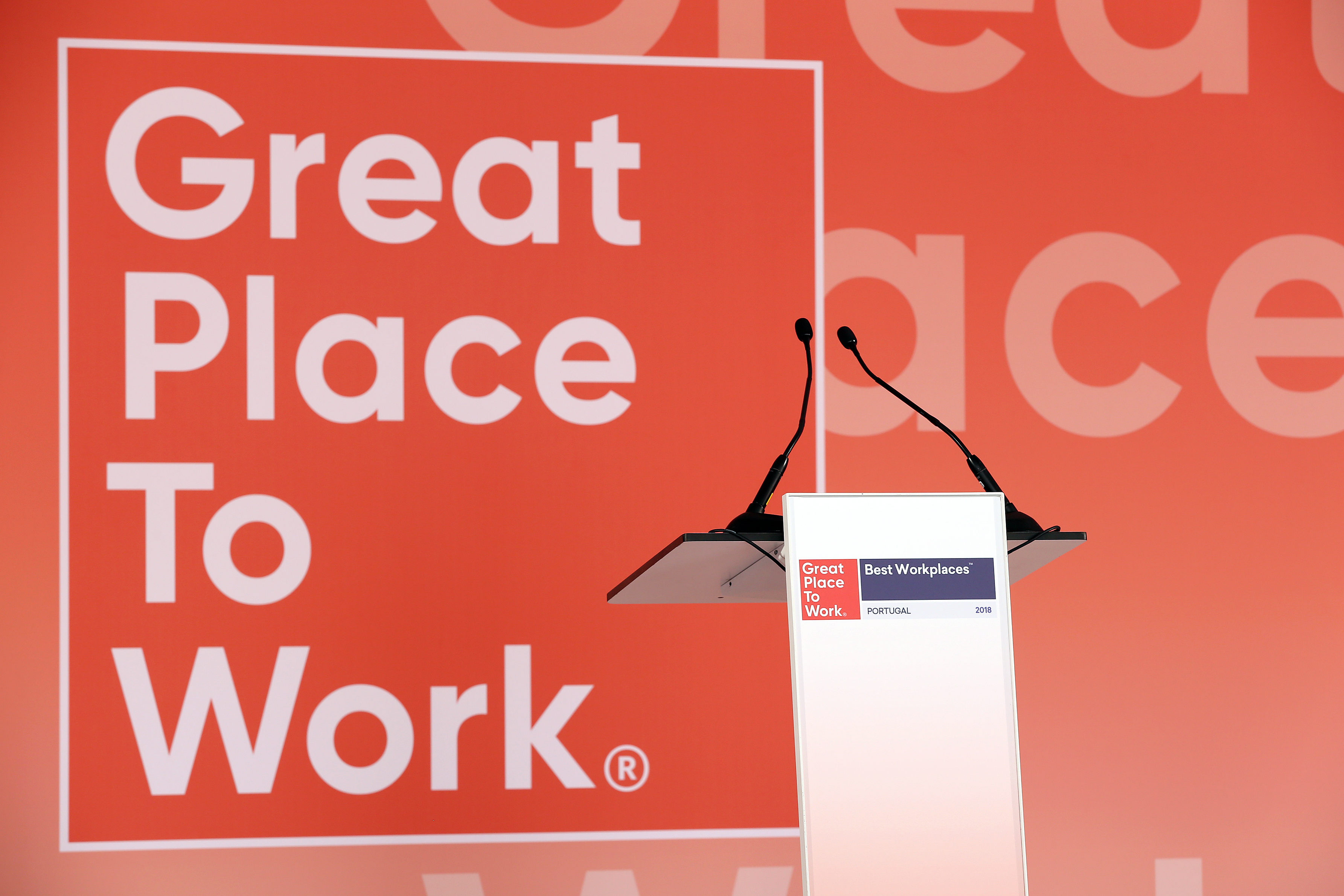 GREAT PLACE TO WORK 2018 076