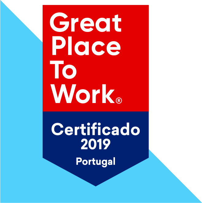 certification logo 2019 head