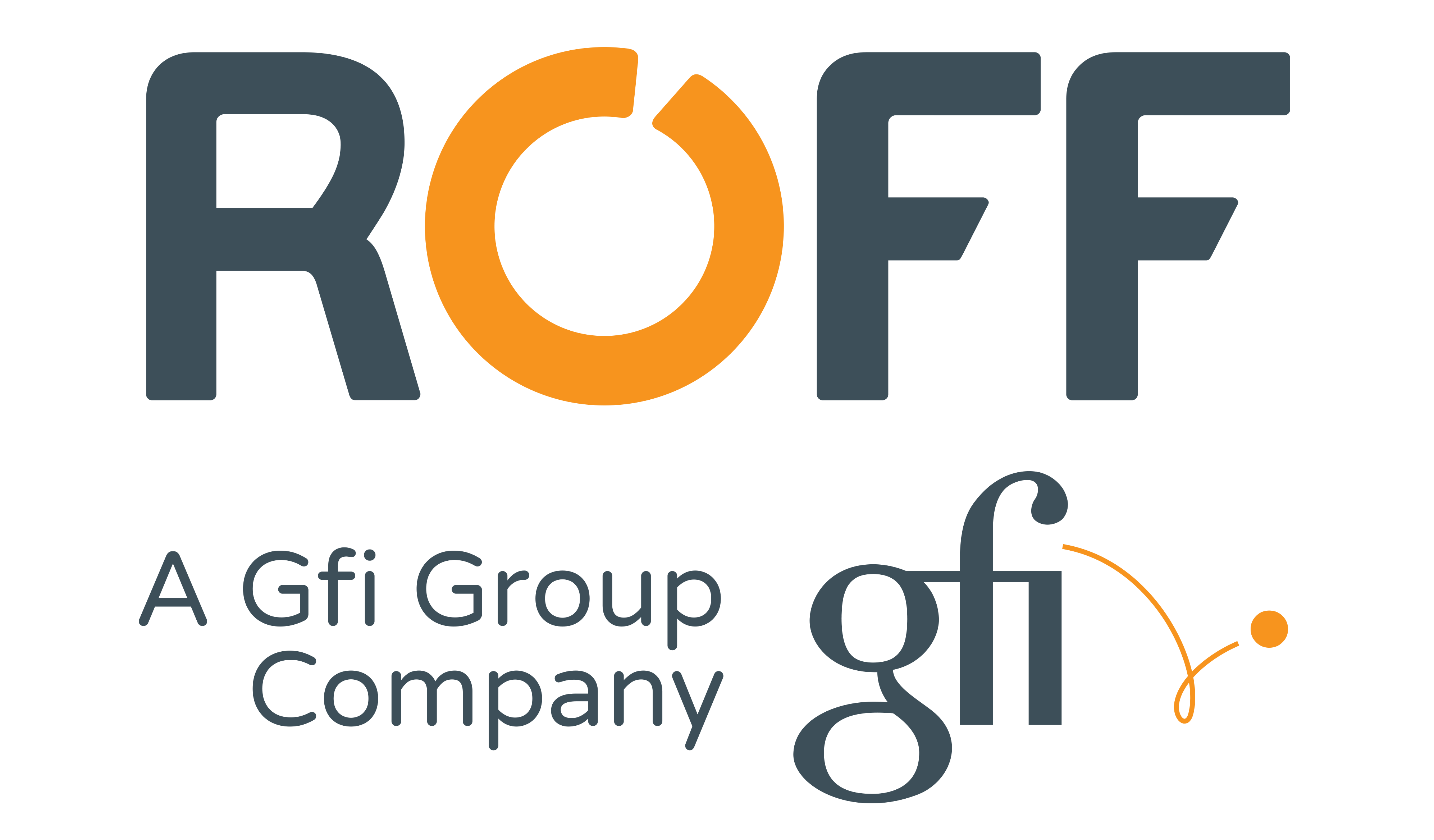 ROFFgfi color en site